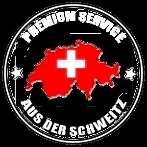 Siegel Premium Service